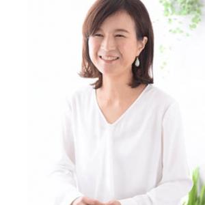 平田 美香