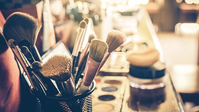 makeup-tool