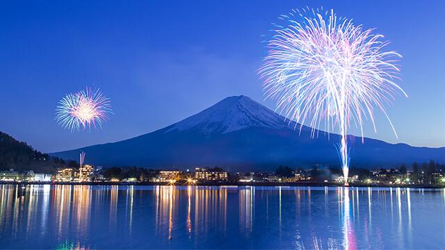 mt.fuji-and-kawaguchi-lake