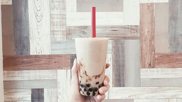 a-tapioka-drink