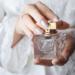 ♡元からイイ匂い風♡『ふわっ』と香る香水の選び方&付け方