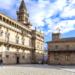 スペイン巡礼、どう歩く?かかる日数や費用、おすすめの巡礼ルートを経験者が教えます!